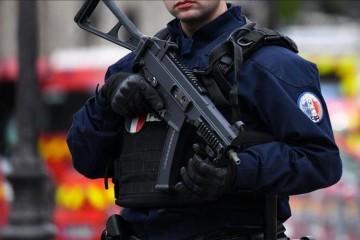 Francuska: Sedmorica uhićena zbog sumnji da su planirali teroristički napad