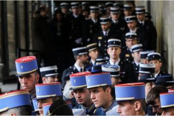Ljevica u panici zbog pisma 20 generala i više od 1000 vojnih dužnosnika