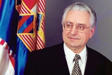 12. siječnja 1995. Franjo Tuđman – povijesna odluka državnika i vođe hrvatskog naroda!