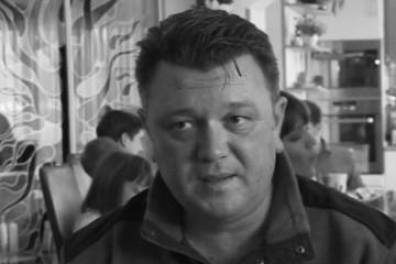 Tragedija na Krku: Poznati vinar Franjo Toljanić, otac 12-ero djece, poginuo