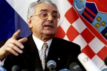 TUĐMANOVA ODLUKA KOJA JE SVE PROMIJENILA: Na današnji dan donesena odluka o referendumu o samostalnoj i suverenoj Hrvatskoj