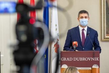 Mato Franković: 'Necijepljenima treba uvesti najveća moguća ograničenja, ti ljudi nas smatraju budalama!'