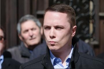 VIDEO Hrvatski suverenisti: Kaznena prijava je potvrda uspješne kampanje u Zagrebu, ali žao nam je što Domovinski pokret...