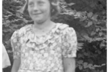 17. svibnja 1945. Djevojčica Frieda Paulitsch – stravično iživljavanje i zločin partizana (STRAVIČNO)