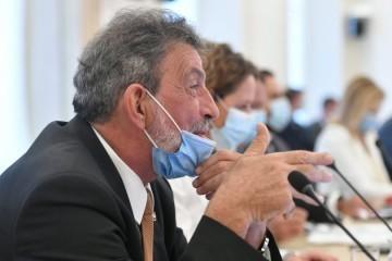 Sindikat hrvatskih učitelja poslao otvoreno pismo ministru: Ovo je 10 gorućih pitanja