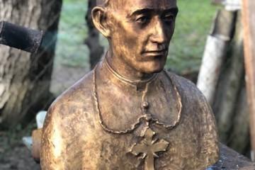 50. godišnjica postojanja Hrvatske katoličke misije u Koblenzu