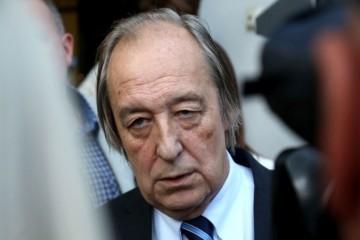 Tko je Furio Radin, predstavnik talijanske manjine kojemu je ulazak u Sabor osiguran s jednim glasom?