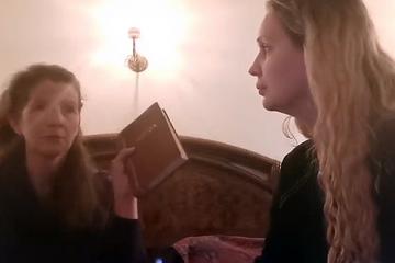 (VIDEO) Majka Filipa Zavadlava u velikom intervjuu: 'Njime je upravljalo nešto izvan njega!'