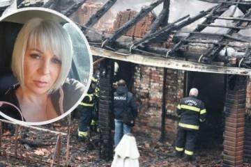 Novi detalji tragedije u Zagorju: Dom je imao dozvolu za 20 ljudi, tamo ih je bilo najmanje 50