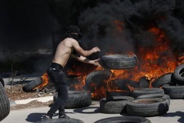 Izraelska vojska objavila snimku napada uz poruku: 'Ovo neće proći bez odgovora'