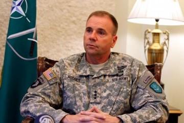 Američki general o isporuci ruskog 'Pancira': Od koga Srbija smatra da se treba braniti?
