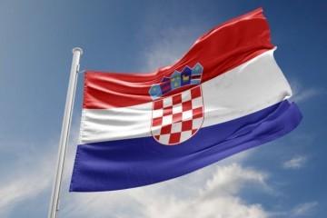 22. svibnja 1992. – dan kad je Hrvatska postala punopravni član Ujedinjenih naroda