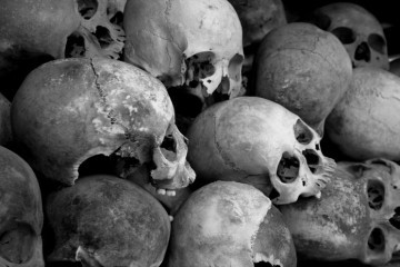 (VIDEO) 4. veljače 1943. Najgori četnički zločin – svaka četvrta žrtva masovnog klanja bilo je dijete mlađe od četiri godine!