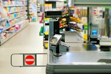 Slovenija zabranila trgovinama rad nedjeljom i blagdanima