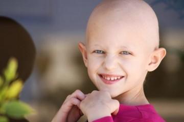 15. veljače Međunarodni dan djece oboljele od raka – kako roditelji mogu pomoći svojoj djeci u prevenciji i zaštiti od raka?
