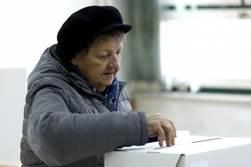 Osim Kanade, još četiri zemlje najvjerojatnije neće omogućiti hrvatskim državljanima glasovanje na parlamentarnim izborima