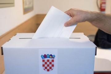 Lokalni izbori: Ponavljanje izbora zbog viška glasačkih listića
