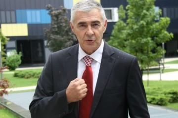 Glasnović: Što je počelo ovih dana u Crnoj Gori mora se nastaviti u svim bivšim državama