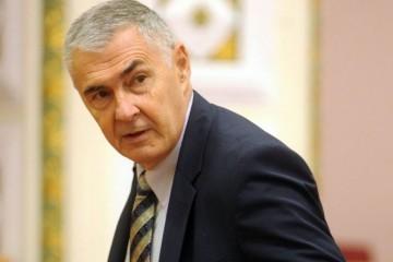 Željko Glasnović: Granični režim s BiH ubrzo će sličiti onome na 38. paraleli između južne i sjeverne Koreje