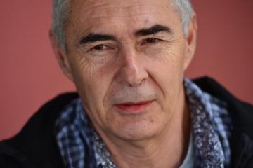 General Glasnović: 'Mister Macan' nikad nije izašao iz balkansko-filokomunističkog kokošinjca. Treba mu egzorcizam!'