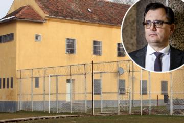Nakon gotovo 30 godina osuđena četvorka iz zloglasnog glinskog logora u kojem je bio i Damir Vanđelić; zarobljene gardiste tukli kablovima i mučili strujom