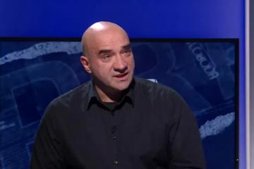 Gordan Lauc: I dalje mislim da kraj pandemije dolazi ovog proljeća