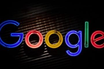 Google blokirao račune afganistanske vlade dok talibani tragaju za podacima