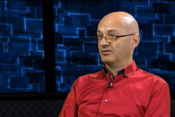 VIDEO Žestoki obračun Aleksića i Ljubenka oko CHF-a: Tko tuži banke dobit će između 50% i 80% kredita