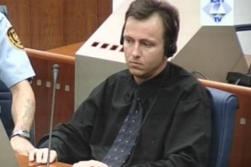 NAZVAO SE 'SRPSKI ADOLF': Krvnik iz Brčkog priznao da je ubio više od 80 ljudi. Metode likvidacije bile su stravične