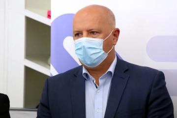 Ravnatelj Klaićeve otkrio stanje teško ozlijeđene djevojčice! Nažalost, vijesti su i dalje loše