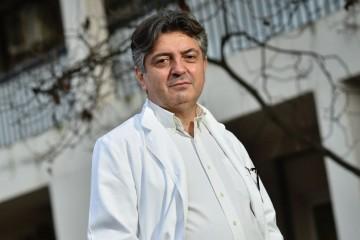 Imunolog Goran Tešović: 'Cjepivo nije prebrzo razvijeno. Za što je nekad trebalo 5 godina, sad treba 5 dana