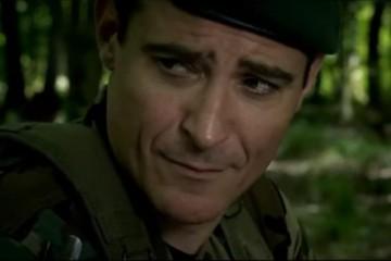 Film 'General' oduševio publiku u Australiji: 'Ulaznice su rasprodane, a novac šaljemo u Hrvatsku'