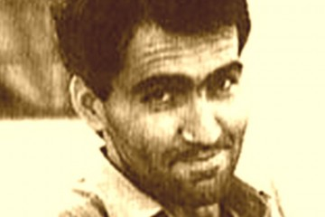 10. kolovoza 1991. Gordan Lederer – ubojica mladog novinara i ratnog junaka oslobođen Zakonom o općem oprostu!