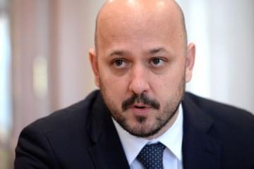 Maras: Bandić je Zagreb pretvorio u krčmu