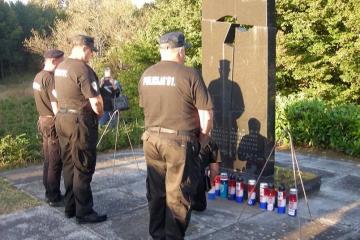 U Gornjem Viduševcu godišnjica početka progona Hrvata s područja Gline