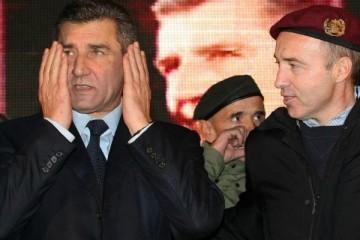 Mladen Pavković: Vrijeme je da se raznim smutljivcima kaže - dosta