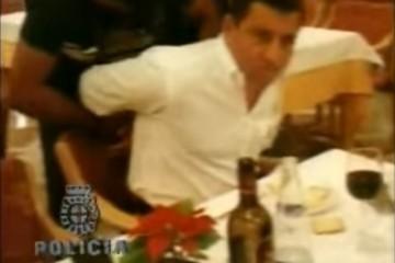 """(VIDEO) 7. prosinca 2005. uhićen general Gotovina – izvršeno Šeksovo """"Identificirati, locirati, uhititi, transferirati""""!"""