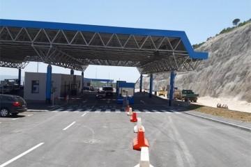 Hrvatska znatno postrožila uvjete ulaska u zemlju