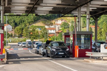 Slovenci i Hrvati će lakše prelaziti granicu, ministri objavili detalje