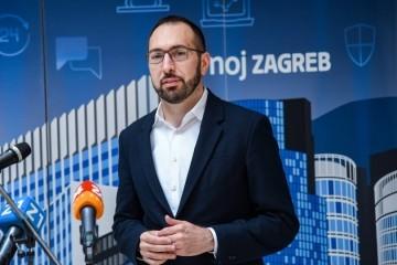Tomašević krenuo u rezanje plaća pročelnika: Evo koliko će im biti niža primanja