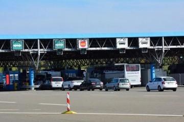 Hrvatska na Bajakovu zabranila ulazak srpskoj vojnoj delegaciji? Krenuli su u Jasenovac