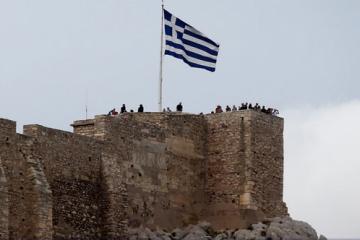 Grčka od svibnja prima cijepljene turiste i one s negativnim nalazom