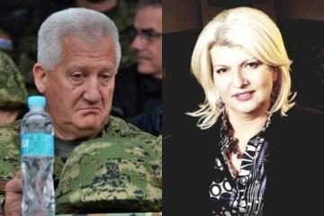 Gregurić: 'Miljavac je HGZ pretvorio u podružnicu za Plenkovićeve potrebe'