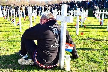 Zar mi doista moramo moliti Srbiju za podatke o našim nestalima?