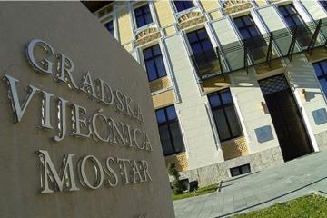 Promjena rezultata na lokalnim izborima u Mostaru, Dragan Čović traži ostavku SIP-a