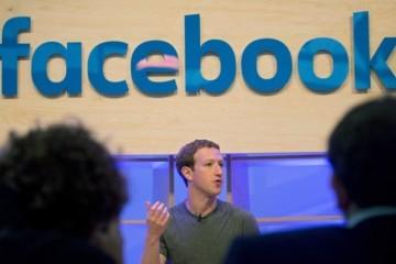 TINJAJUĆI SUKOB – Svijet kreće u obračun s Facebookom: Je li tehnološki gigant zlostavljač ili samo nije nasjeo na blef?
