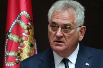 29. rujna 1991. Četnički vojvoda kao predsjednik Srbije – je li Tomislav Nikolić ubijao civile u Slavoniji?