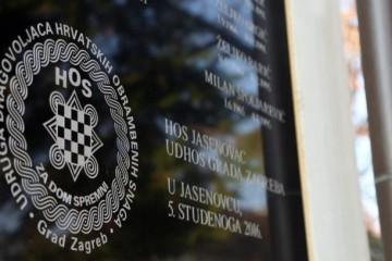 Komletnici – kako je ubijen heroj Stojan Vujnović-Srbin i srušeno sjedište HOS-a u Vinkovcima?