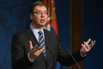 """""""SRBIJA NE MOŽE U EU"""": Morat će početi kažnjavati ratne zločine, surađivati na pitanju nestalih…"""