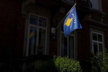 Strašni zločini srpske vojske – Kosovo priprema veliku tužbu za genocid